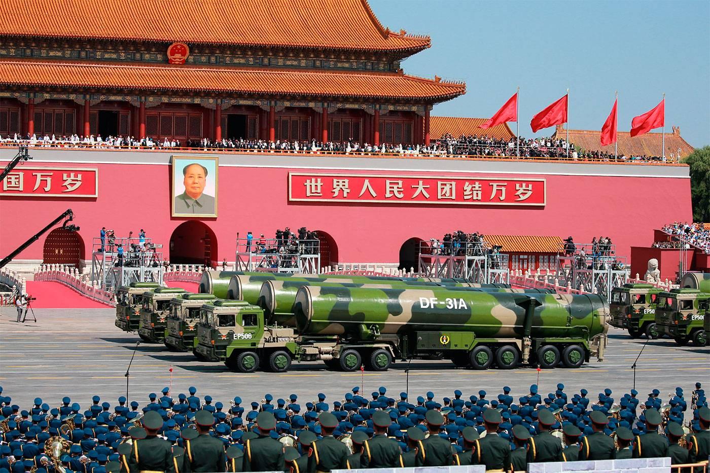 Картинки по запросу Стратегические силы Китая
